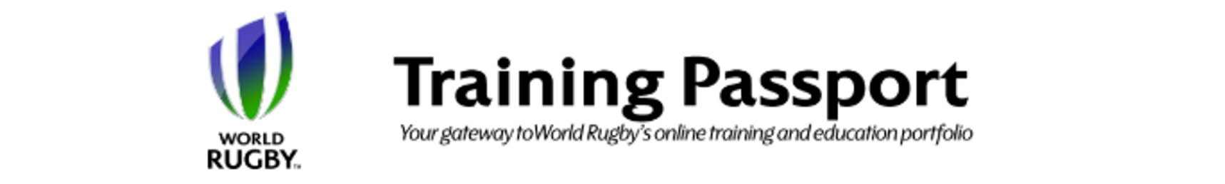 World Rugby Training Passport.jpg